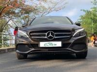 Mercedes C200 Model 2019
